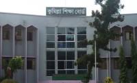 প্রতারকচক্র সক্রিয় কুমিল্লা শিক্ষাবোর্ড ঘিরে