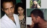 নয়ন বন্ডের 'স্পেশাল রুমে' বহু তরুনীর সর্বনাশ!