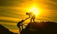ব্যর্থতা থেকে জীবনে যেভাবে সফল হওয়া সম্ভব