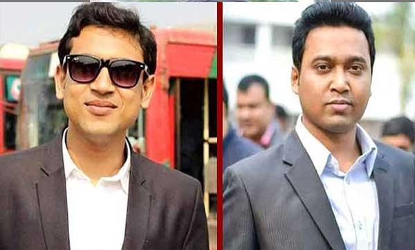 শোভন-রাব্বানীর 'সাফল্য' ১৩ মাসে দুই কমিটি